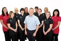 Suffolk-Orthodontists-Team